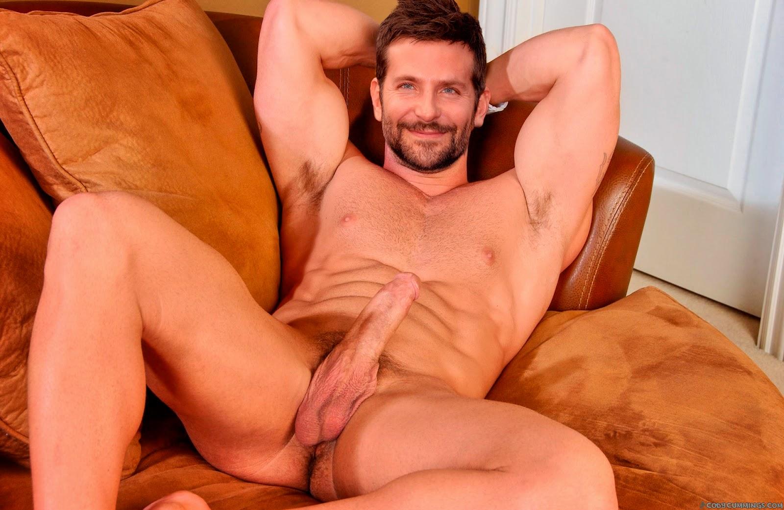 Famosos Desnudos Video Bradley Cooper Desnudo Filmvz Portal