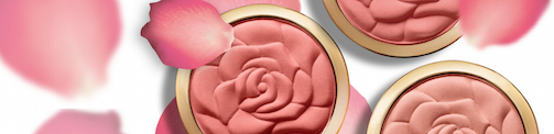 Milani-Limited-Edition-Rose-Powder-Blushes
