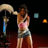 Nisha Kothari New stills (16)
