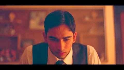 SAJJAN SONG LYRICS & VIDEO - DHADKAN | SATWINDER BUGGA