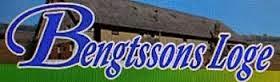 Bentssons Loge