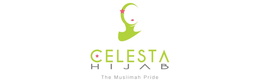 Celesta Hijab
