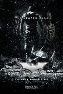 dark knight online movie