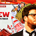 """Фильм """"Интервью"""" стал доступен на Google Play и в YouTube Movies"""