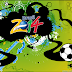 Les cotes et les favoris de la coupe du monde Brazil 2014