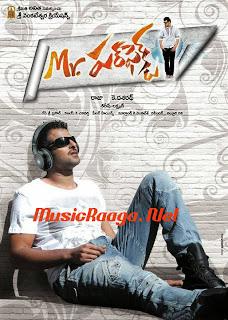 Mr. Perfect telugu mp3 songs