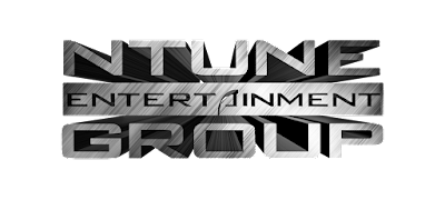 www.ntuneentgrp.com