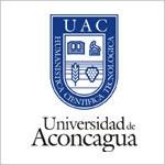 Universidad de Aconcagua
