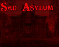 Solucion Sad Asylum Escape