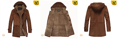 Long Real Sheepskin-Coat-for-Men