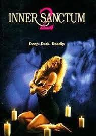 Inner Sanctum II 1994