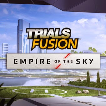 TRIALS-FUSION-EMPIRE-OF-THE-SKY