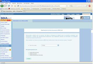 pagina-web-banco