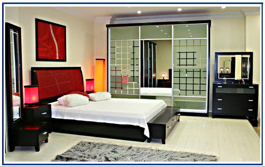 New Bedroom Designs bedroom design 2016