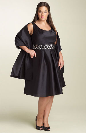 plus size clothing-27