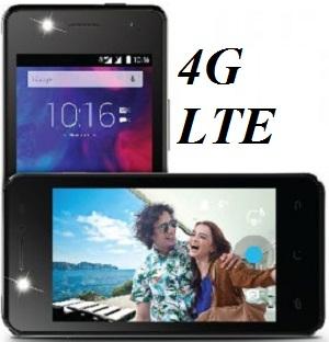 Harga HP Smartfren Andromax Es 4G LTE terbaru
