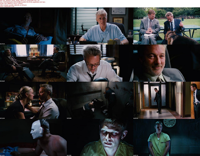 Two Thirteen [2:13] DVDRip Español Latino 1 Link