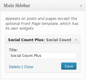 social-count-gadget-wordpress