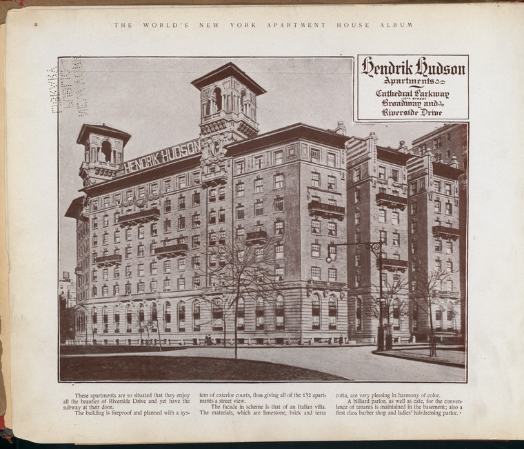 the american past nyc in focus high class apartments