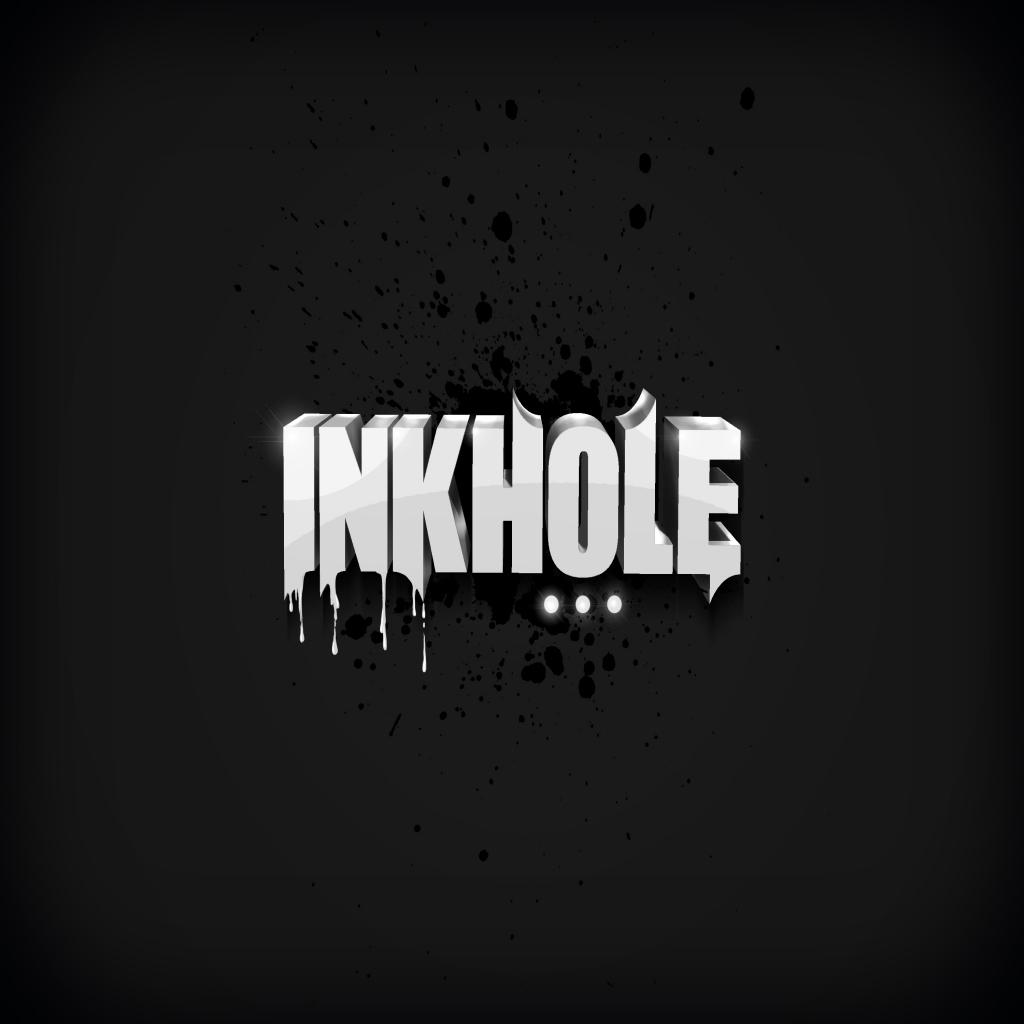 +Inkhole+