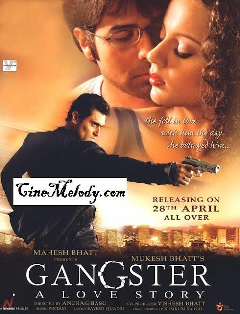 Gangster  2006
