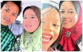 Familiku...