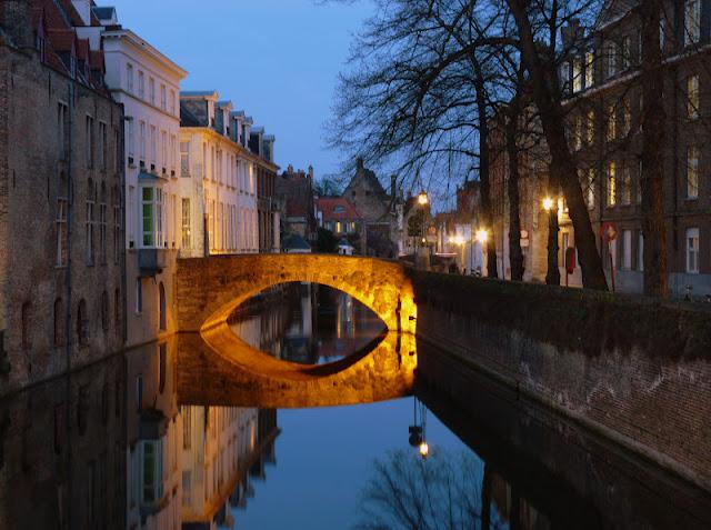 Brujas brugge
