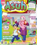 Majalah ASUH
