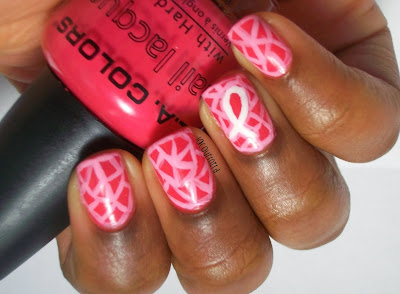 breast-cancer-awareness-nails