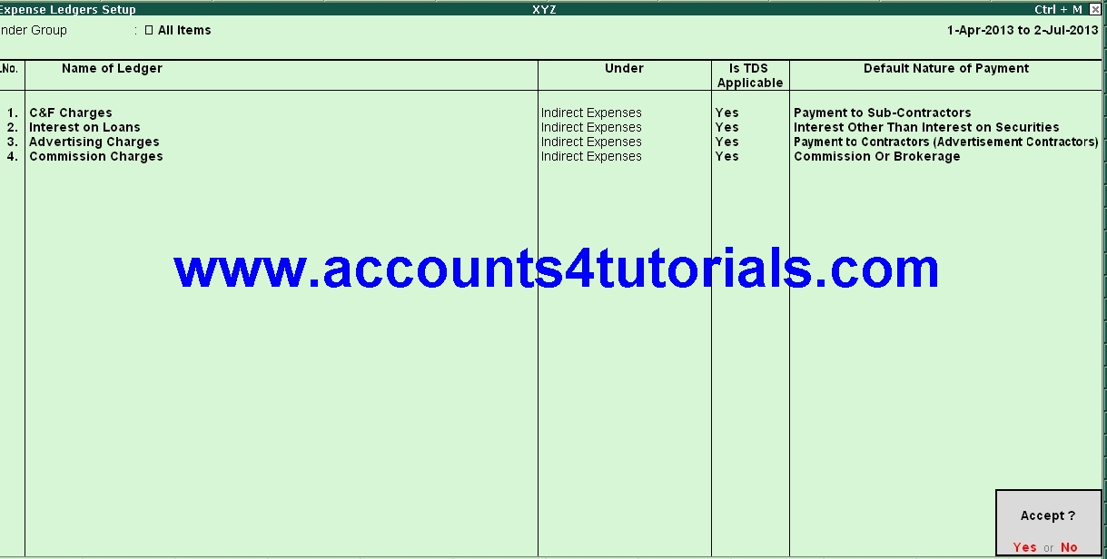Payday loans sql injection picture 9