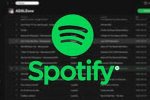 Los podcast en Spotifuy
