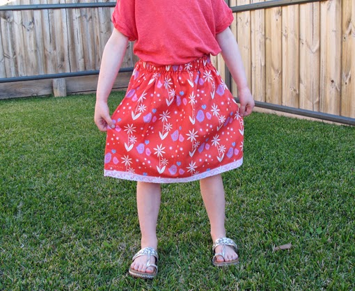 http://www.threadingmyway.com/2014/09/how-to-make-simple-gathered-skirt.html