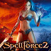 Spell Force 2: Faith Free Download Game