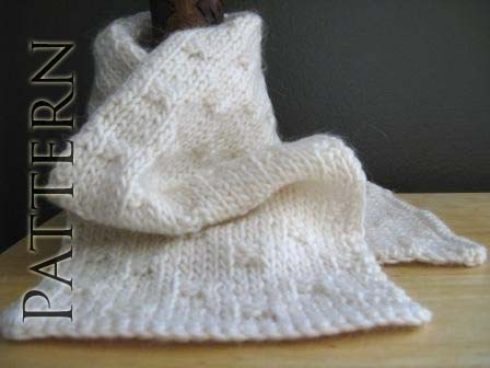 this free knitting pattern is for all my knitting friends the sugar