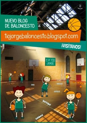 BLOG DEL BASKET