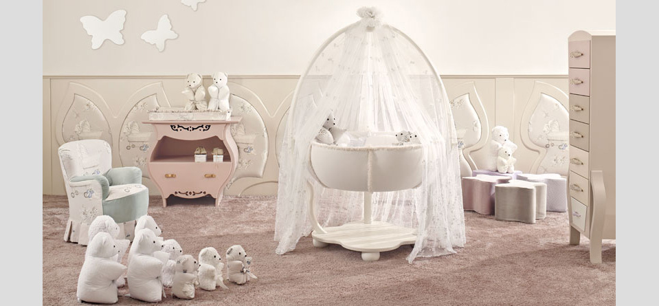 2 Inspire Network 2inspire Business Profile Punkin Patch Luxury Designer Baby Nursery Furniture
