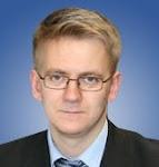 Лысенко Андрей