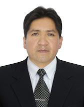 Prof. AGUSTÍN RAMOS PARQUI.