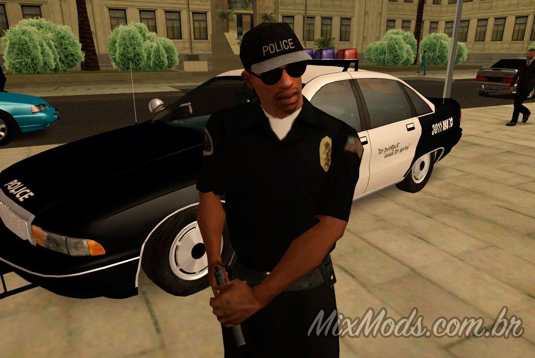 gta-sa-cop-outfit-mod-uniform-uniforme-r