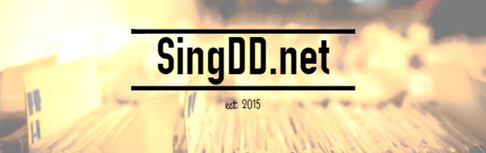 SingDD