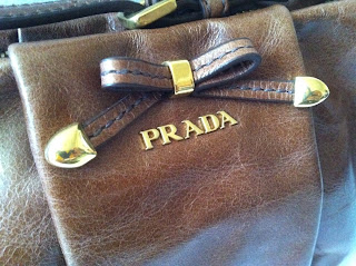 prada vitello shine camera bag