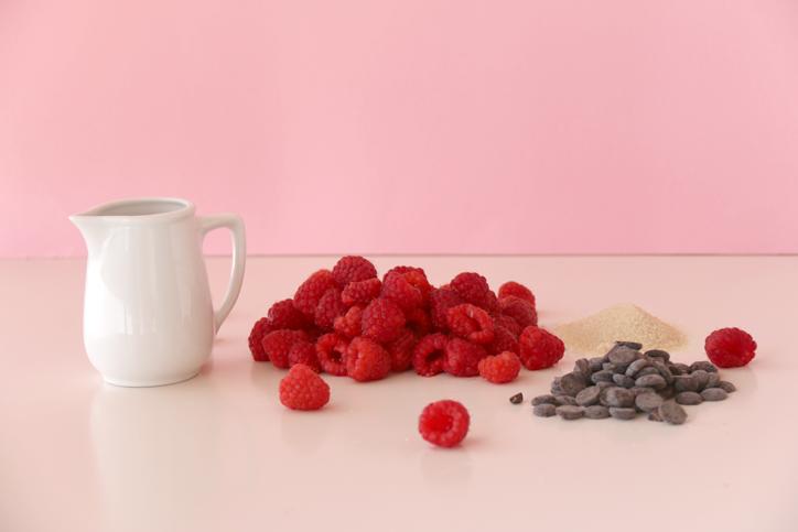 ingredientes-sorbete-frambuesa-hansel-y-greta