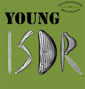 Young ISDR