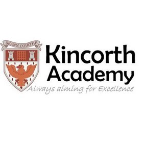 Kincorth Academy Official Website