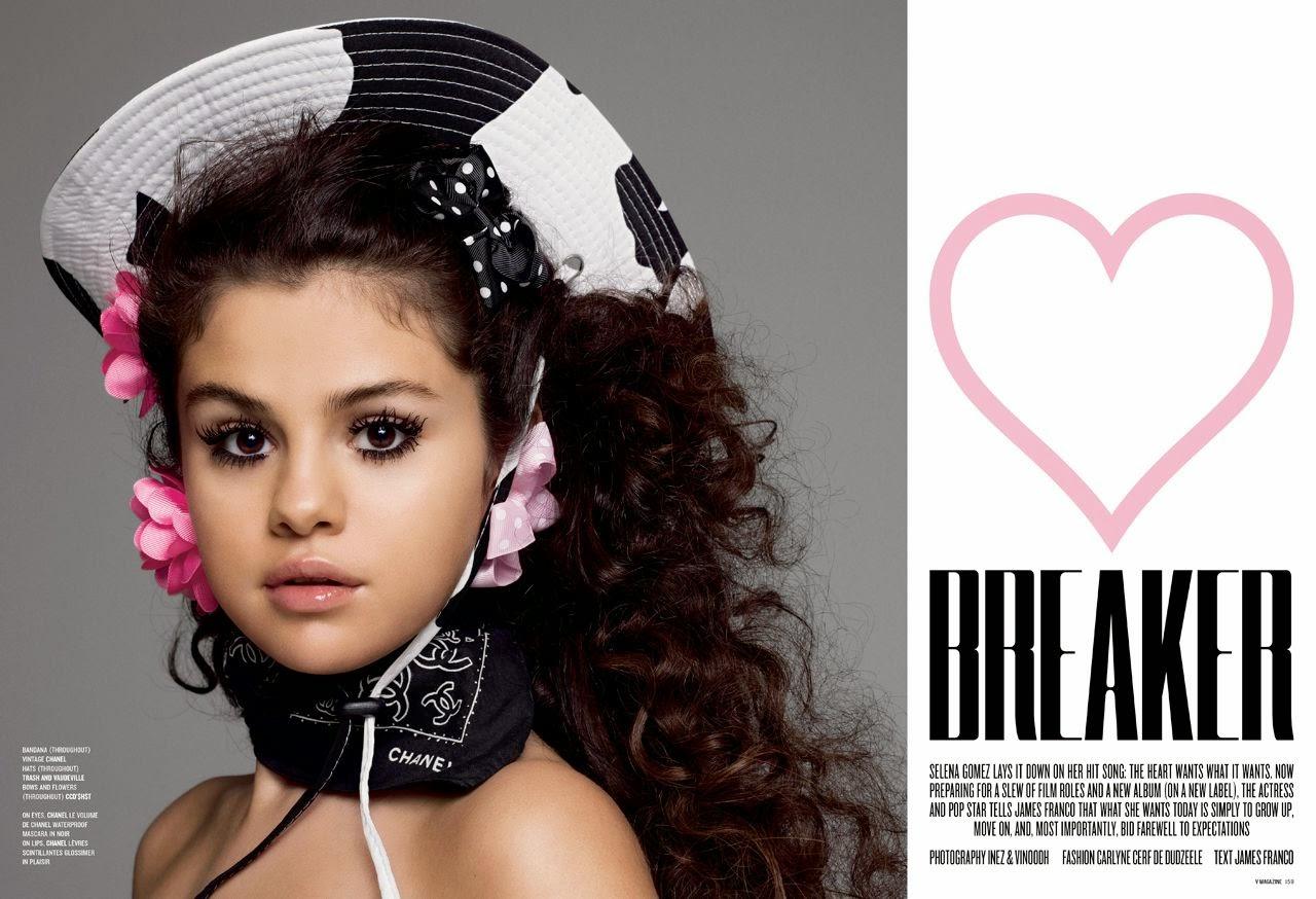 Selena-Gomez-V-Magazine-V