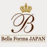 Bella Forma