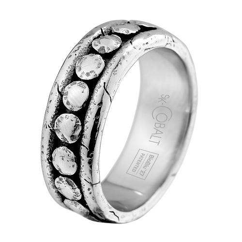 fotos de anillos de compromiso para hombres - Anillos de compromiso