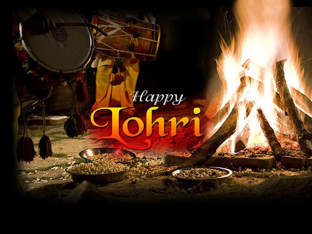Lohri Still,Photo,Image,Wallpaper,Picture