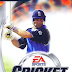Download Game EA Sports Cricket 2002 Full Version PC Game
