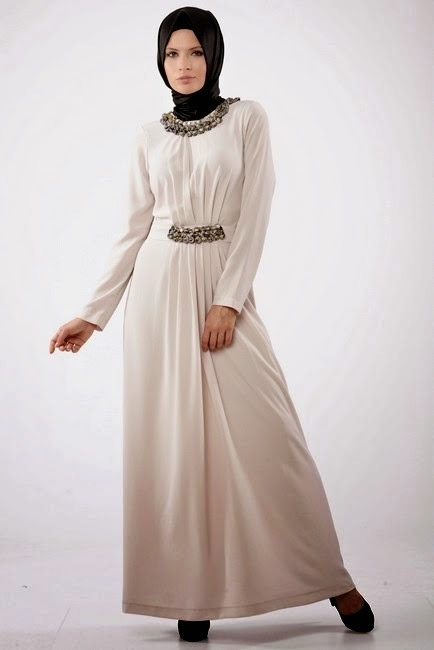 Royal Arab Fashion for Girls